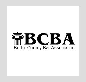 Butler County Bar Association