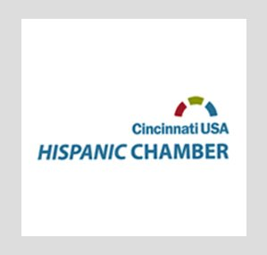Hispanic Chamber of Commerce of Cincinnati