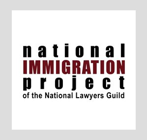 National Immigration Project